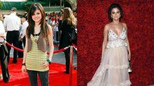 86 Photos Of Selena Gomez's Style Evolution, From Disney To Vogue