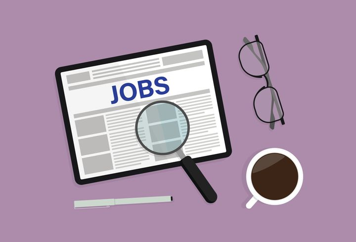 """""""Pay is competitive"""" and """"salary commensurate with experience"""" are common phrases in job postings. But they don't convey much information."""