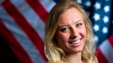 U.S. Paralympian Says Strangers Shame Her For Using Handicapped Parking Spots