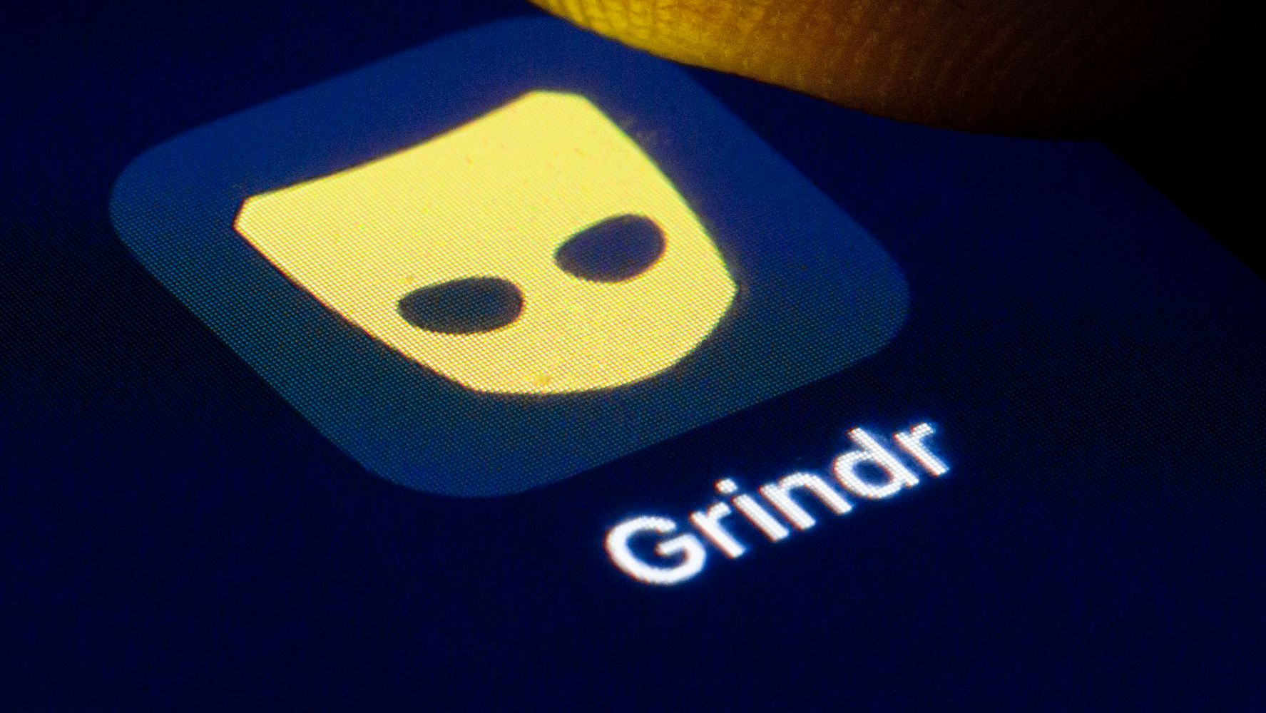 Top Catholic Official Resigns After Phone Data Reveals He Used Gay Dating App