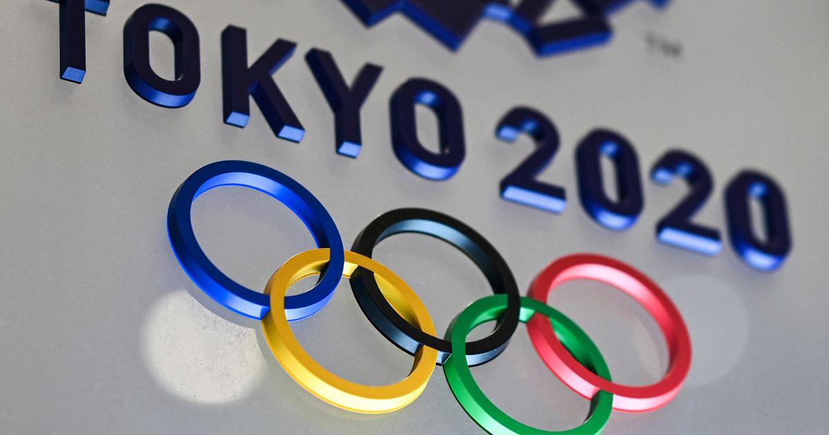 Un deuxième pays renonce aux JO de Tokyo