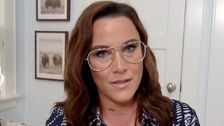 Conservative Pundit S.E. Cupp Calls Out Republicans For Killing Their Own Voters