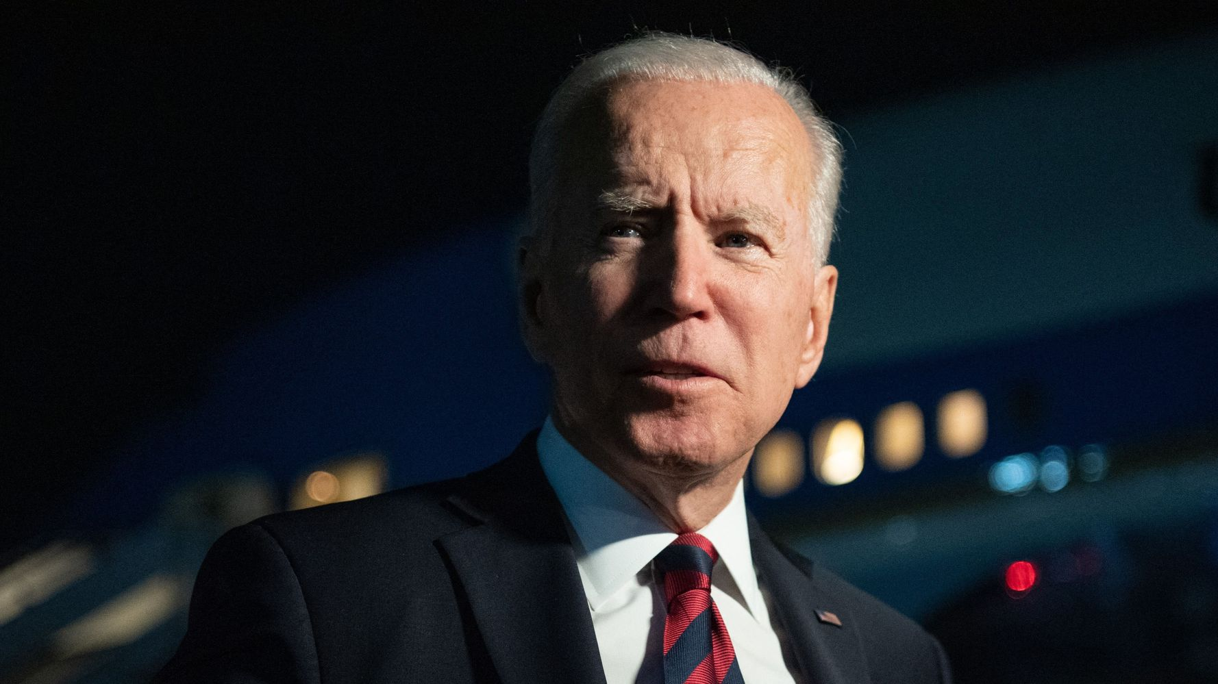 Biden Hopes For Full FDA Approval Of COVID-19 Vaccines 'Soon'; Jabs For Kids May Follow