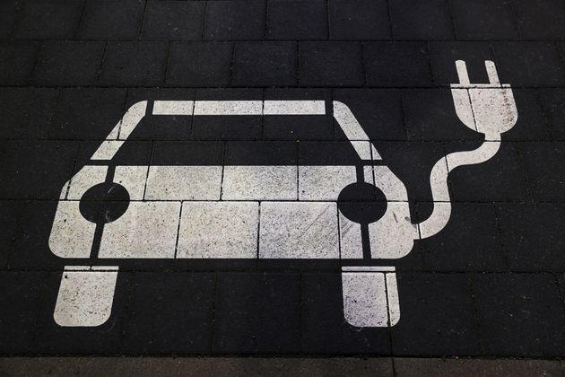 Automotive, c'è un'Italia in partita sui motori elettrici (di G.