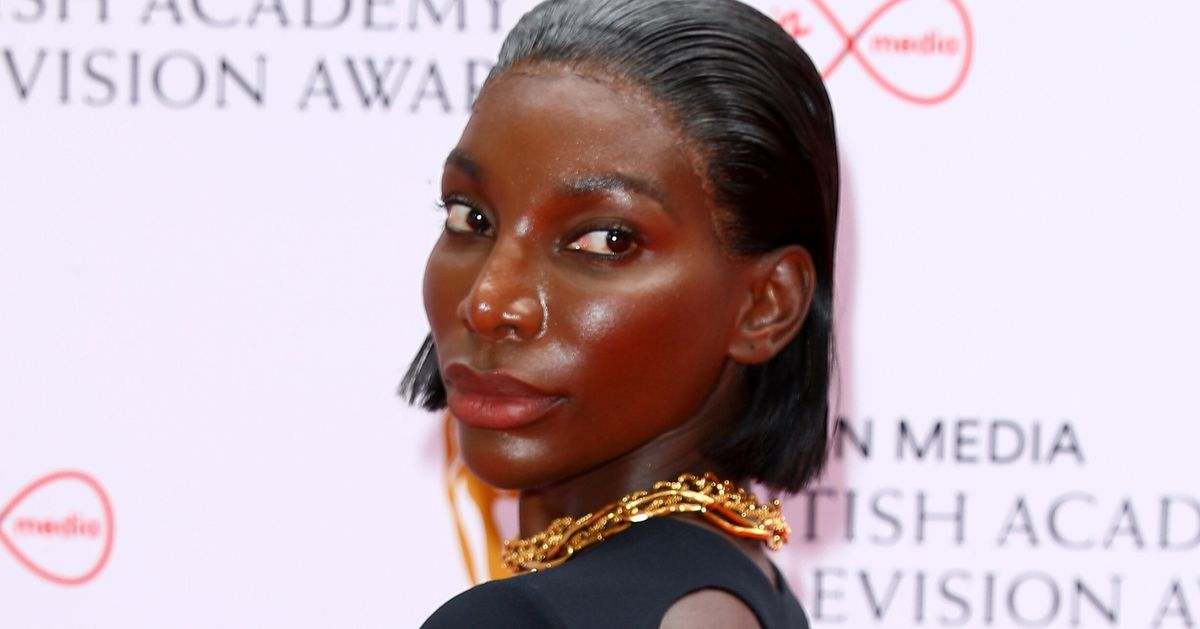 Michaela Coel Tipped For The Big Screen In Exciting New Marvel Project
