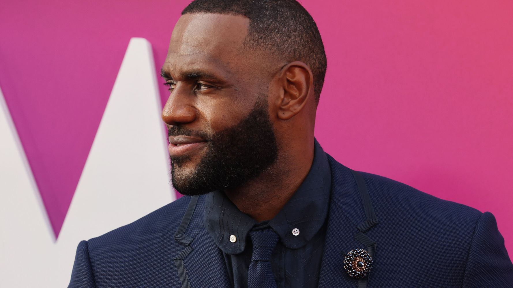 LeBron James dans le cercle fermé des sportifs milliardaires