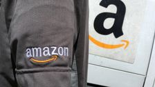 Amazon Is Lobbying To Get 'Keys' To Apartment Buildings Nationwide