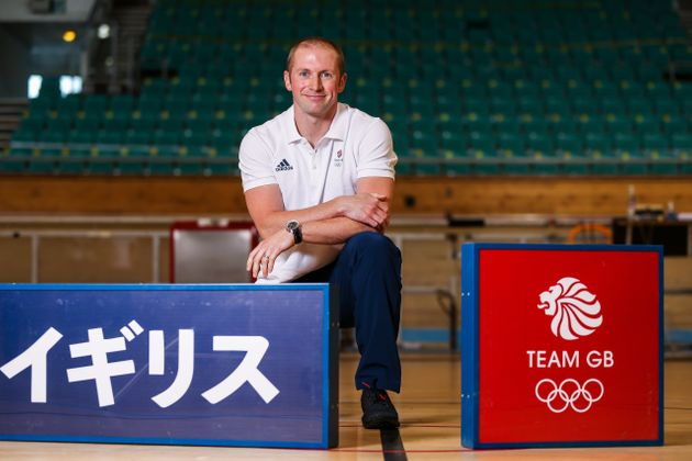 Tokyo Olympics 2020: Not Sure Where To Start? Here's Our Guide To Team GB's Key Events And Ones To