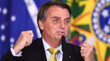 Top Brazilian General Reportedly Backs Bolsonaro Effort To Undermine 2022 Elections