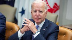 Biden sanciona al ministro de Defensa de Cuba y a los 'boinas negras' por la represión de las