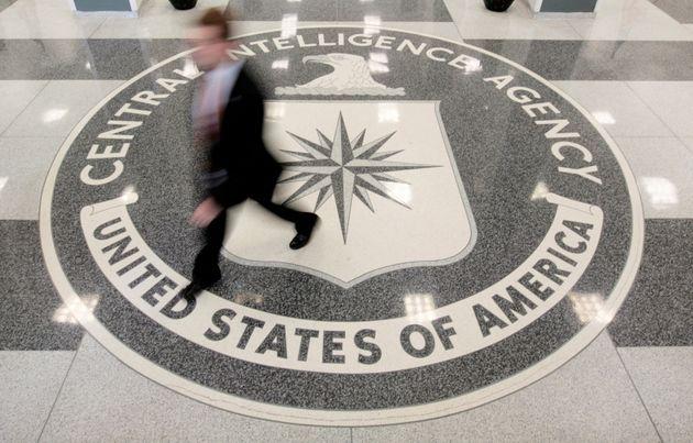 «Σύνδρομο Αβάνας»: 100 πράκτορες της CIA και συγγενείς τους μεταξύ των