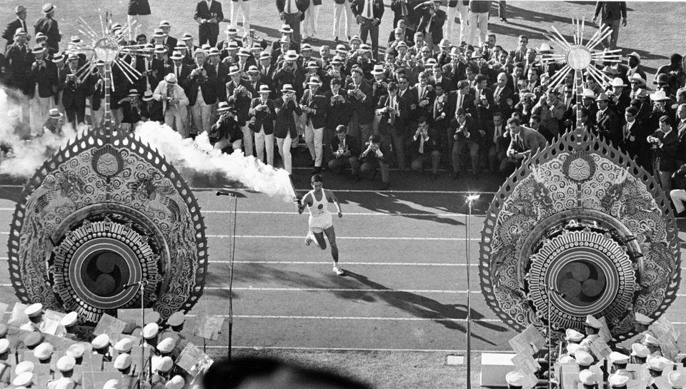 1964,