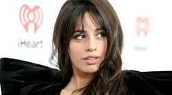 Camila Cabello arrasa con su alegato a favor del cuerpo real: más de cuatro millones de