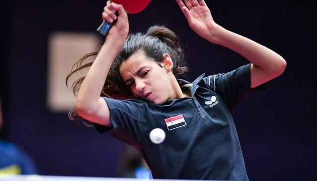 Ολυμπιακοί Αγώνες: Η νεαρότερη αθλήτρια είναι μόλις 12