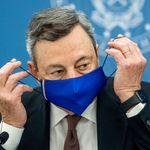 Effetto Draghi sui vaccini: significativa crescita delle