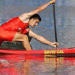 Aún hay esperanza en Twitter: algunos se mofan de David Cal y se llevan un repaso