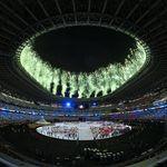 開会式、ミュンヘン五輪で殺されたイスラエルの選手に黙祷を捧げる【東京オリンピック】