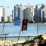 Κύπρος: Το ΣΑ του ΟΗΕ καταδίκασε ομόφωνα τις μονομερείς ενέργειες Ερντογάν -