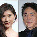 篠原涼子さんと市村正親さんが離婚「私たちなりの新しい形・環境を作りたい」【コメント全文】