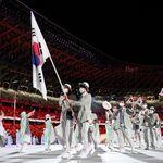 한국은 왜 103번째로 입장했을까? 2020 도쿄 올림픽 입장 순서에 숨겨진 법칙