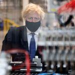 La polvere della Brexit riemerge da sotto il tappeto (di M.