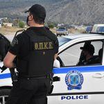 Θήβα: Αγρια δολοφονία 44χρονου μπροστά στο σπίτι