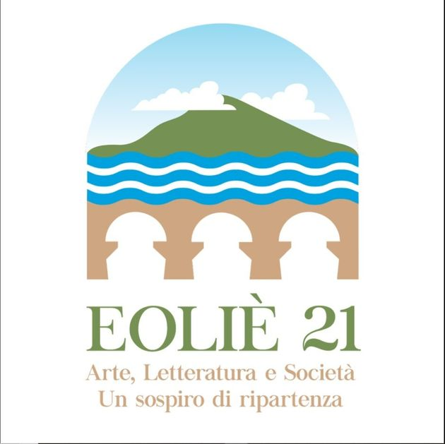 Eoliè 21
