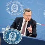 Ora Draghi ha in testa solo la scuola (di F.
