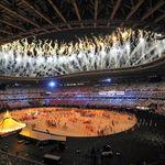 オリンピック開会式、海外ではどう報道された?