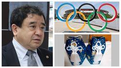 """「この制度は危なすぎる」 五輪でも露呈した日本の人権意識の低さ、""""ヒーロー"""""""