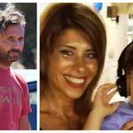 Viviana-Gioele un anno dopo, parla il marito e papà: