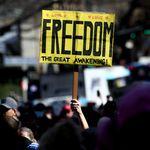 Αυστραλία: Από χώρα-«φρούριο» κατά του κορονοϊού, «φυλακή» για εκατομμύρια