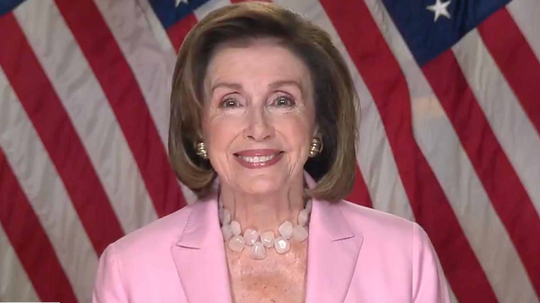 Democrat Deals cover image