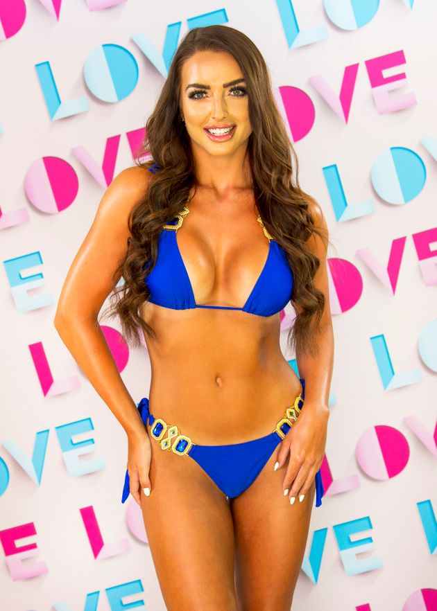 Love Island's Casa Amor Bombshells Are About To Spell Trouble For The Current
