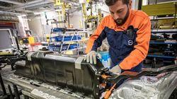 Crisi delle materie prime, ostacolo alla ripresa economica