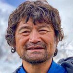 '마치 김홍빈 대장이 내려준 선물같은 기적' : 22년 전인 1999년 히말라야에서 조난당한 연세대 산악부원이