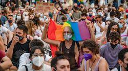 El TSJM anula una multa que Madrid impuso a una terapeuta de