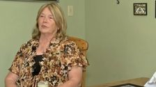 Woman Celebrates 50th Wedding Anniversary By Drinking 50-Year-Old Coors
