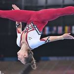 올림픽에 독일 여자 체조 대표팀이 노출 없는 '전신 유니폼'을 입고 나온 까닭은 절로 고개가 끄덕여진다