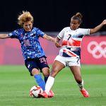 サッカーなでしこジャパン、決勝トーナメント進出の条件は?