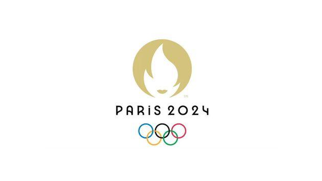 El emblema de París