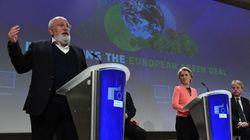 Ambiente, la Ue vara un piano ambizioso da applicare senza distruggere