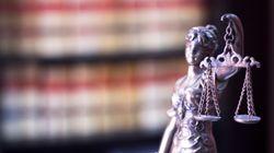 La politicizzazione della Giustizia Amministrativa (e lo svuotamento della funzione