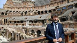 G20 a Roma, di cultura si vive (di G.S.