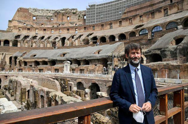 G20 a Roma, di cultura si vive