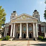 Βουλγαρία: «Εδώ, έτσι είναι» - Αν δεν το ζήσεις, δεν το