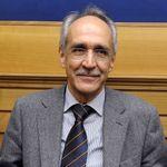 Pietro Ichino: