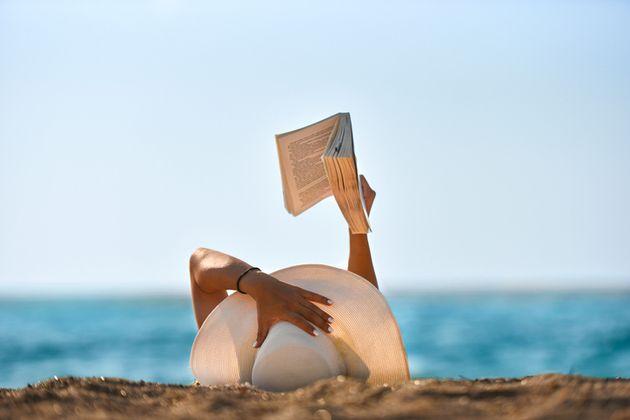 10 libri per l'estate: le novità da portare in