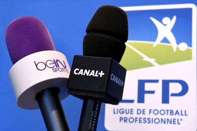La LFP et beIN Sports n'ont pas dit leur dernier mot et se retrouvent ensemble devant la