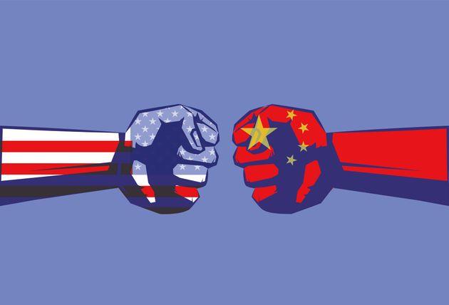Fist, Trade